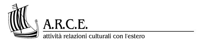 A.R.C.E.